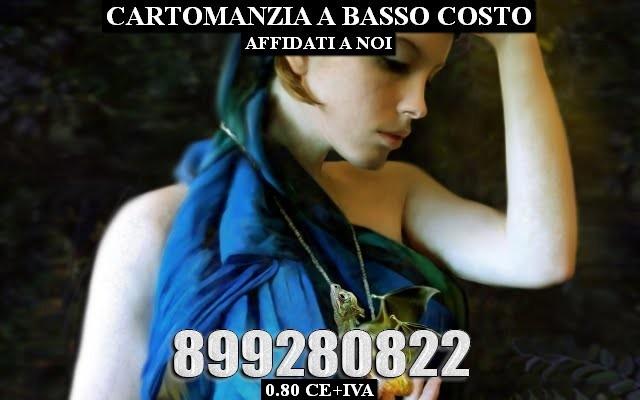 fantasy-girl--blue-dress-27459